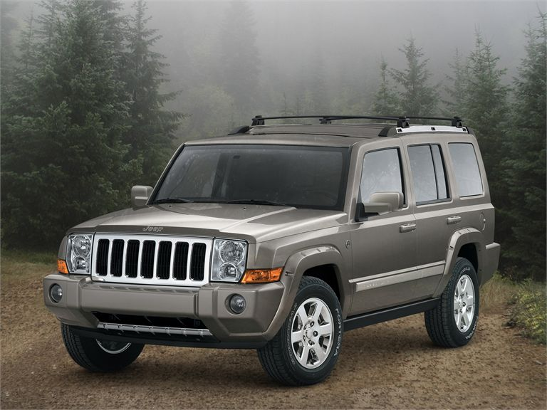 2009 Jeep Wrangler Prices, Reviews and Pictures | U.S. News ...