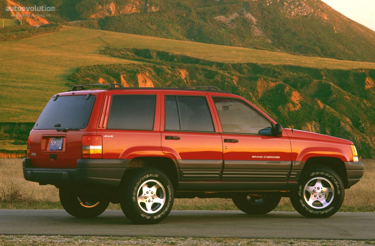 Exterior 85996722 moreover Jeep Grand Cherokee Accessories together with 14070 9700 07 as well 22527 30X PG furthermore 16116 0203 14. on 1993 jeep grand cherokee