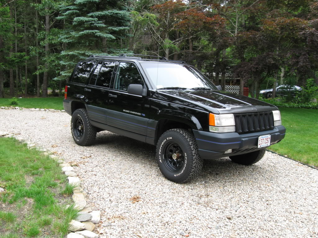 2002 jeep grand cherokee owners manual download