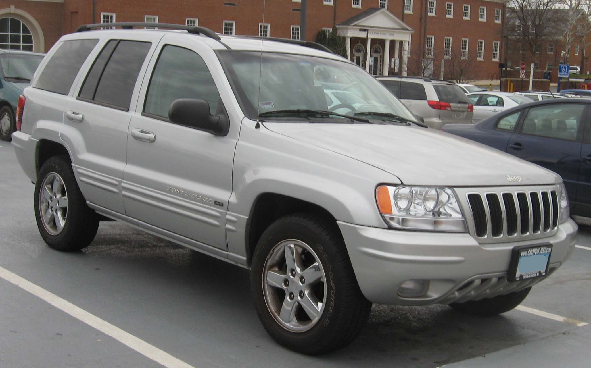 jeep grand cherokee 1999 2 jeep grand cherokee 1999 3 jeep grand. Cars Review. Best American Auto & Cars Review