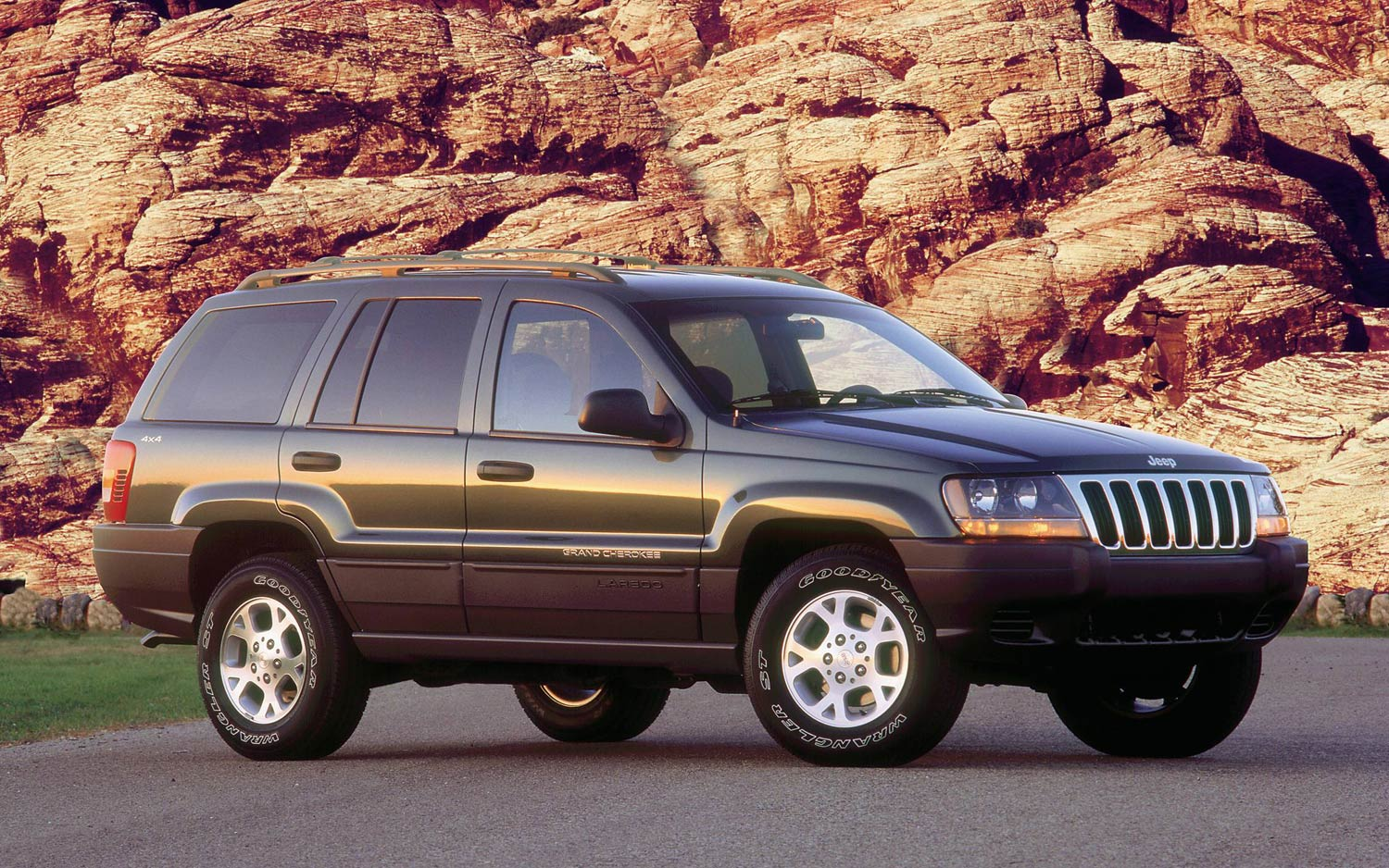 Jeep Grand Cherokee 341px Image 3 42re Wiring Diagram