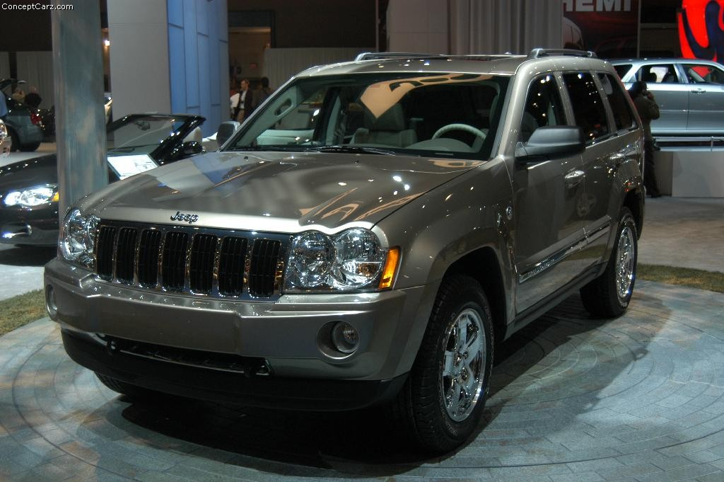 jeep grand cherokee 2005 2 jeep grand cherokee 2005 3 jeep grand. Cars Review. Best American Auto & Cars Review