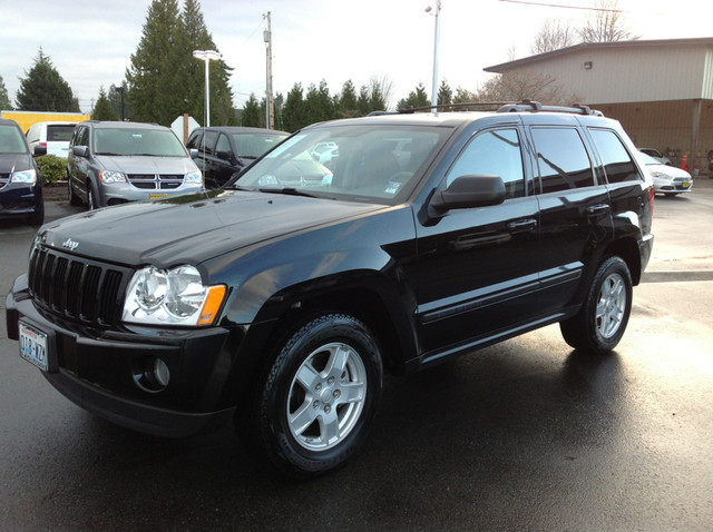 jeep grand cherokee 2007 2 jeep grand cherokee 2007 3 jeep grand. Cars Review. Best American Auto & Cars Review