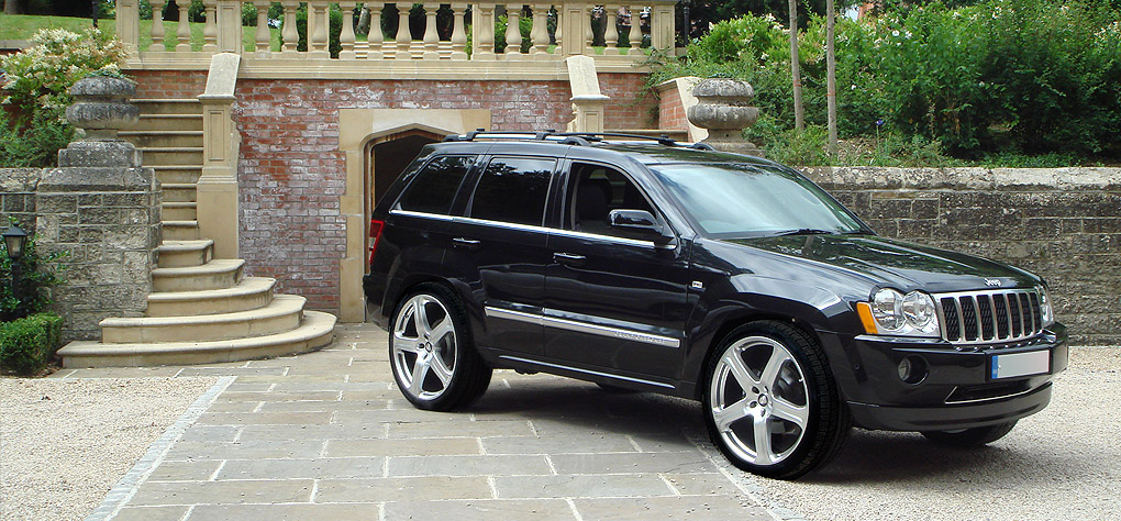 jeep grand cherokee 2008 3. Cars Review. Best American Auto & Cars Review
