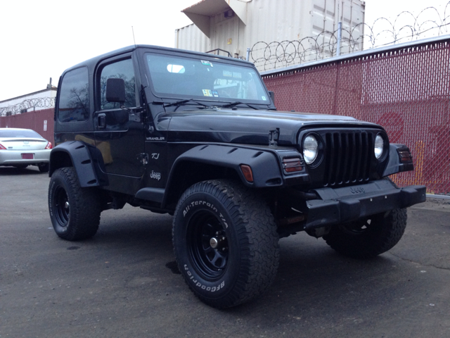 jeep wrangler 2000 jeep wrangler jeep wrangler image 12. Cars Review. Best American Auto & Cars Review