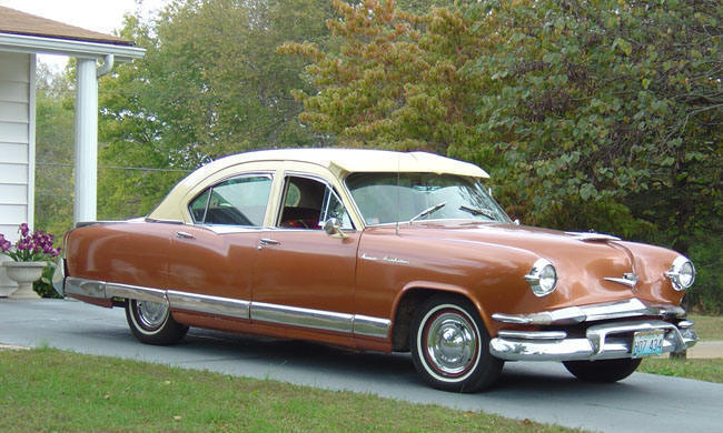 kaiser manhattan 1953 3 kaiser manhattan 1953 4 kaiser manhattan 1953. Cars Review. Best American Auto & Cars Review
