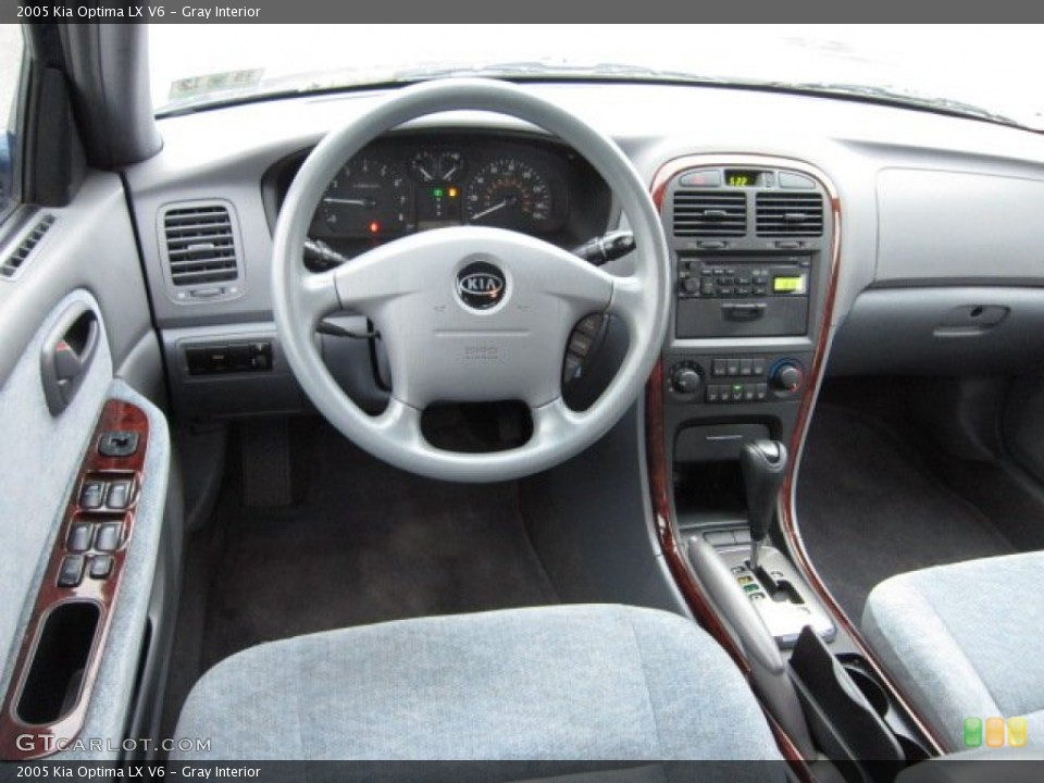 2005 kia sportage review ratings specs prices and. Black Bedroom Furniture Sets. Home Design Ideas