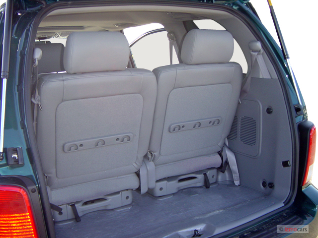 Download Kia Sedona 2003 3