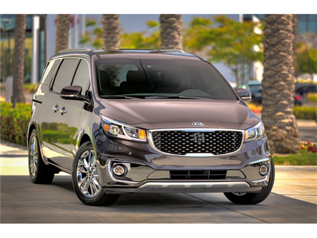 Watch as well 2018 Kia Sedona together with Watch as well Keilrippenriemen Tauschen further Watch. on kia carnival