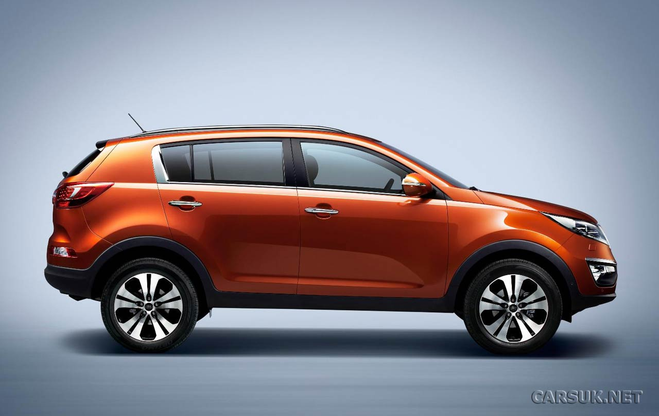 Download kia-sportage-11.jpg