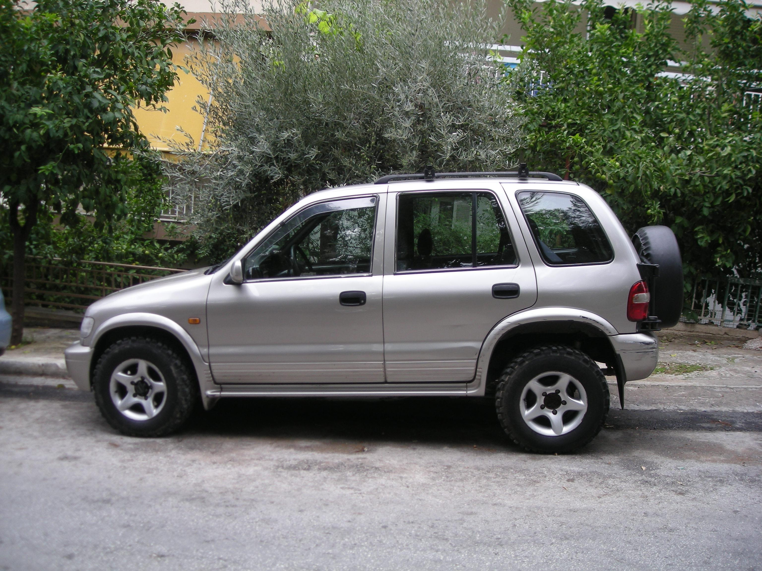 Download kia-sportage-1999-4.jpg