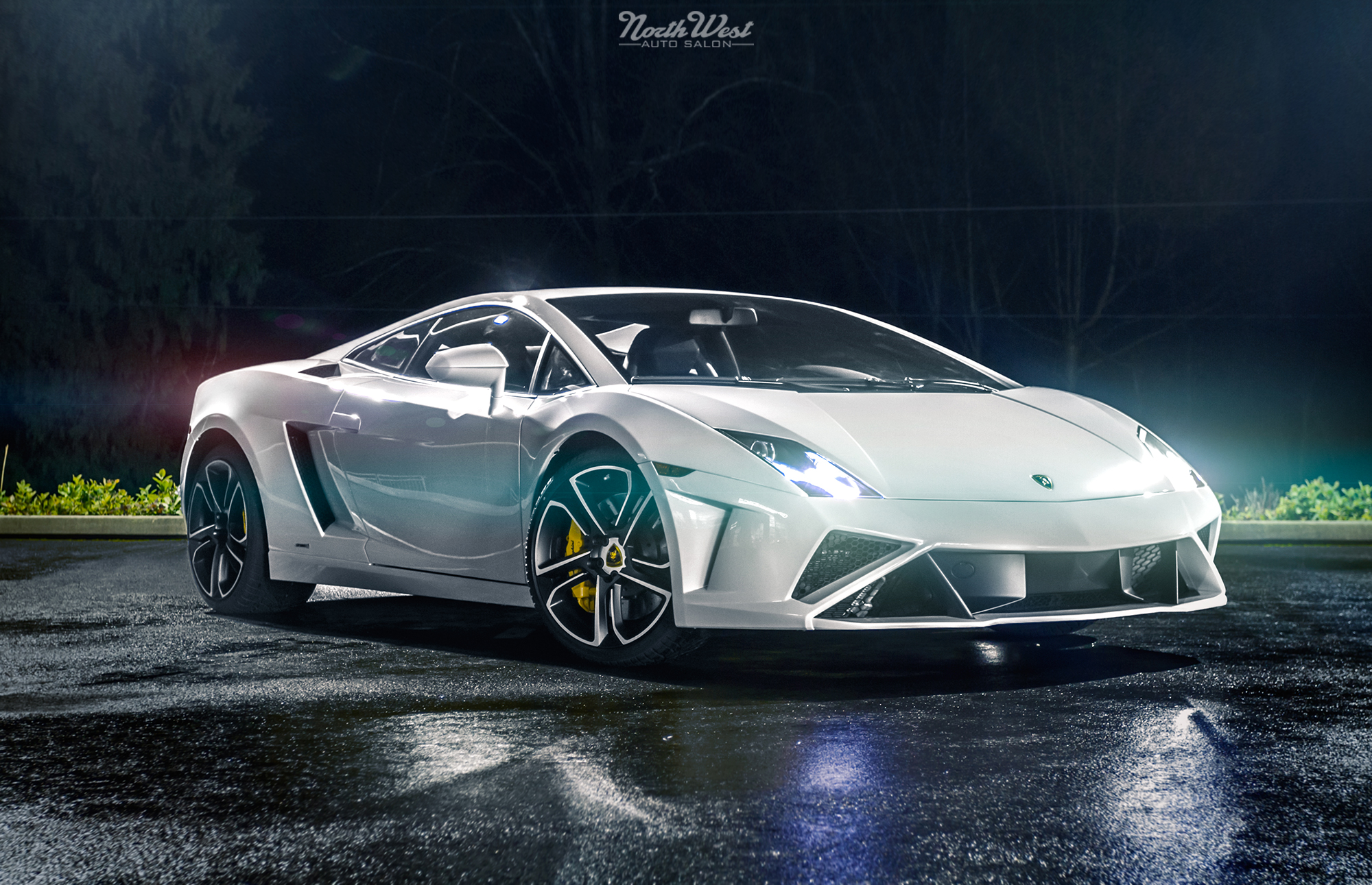 2013 Lamborghini Gallardo Information And Photos Momentcar
