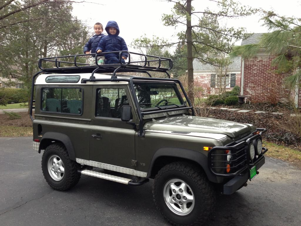 mo in creve landrover sale discovery rover land for sport bl htm new coeur