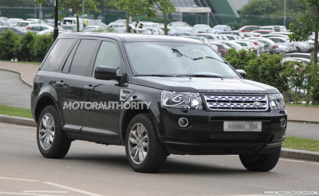 kuwait land reviews new int prices uae in car rover specs hse landrover cars