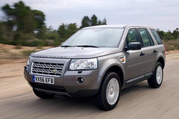 pic land cars rover overview cargurus landrover