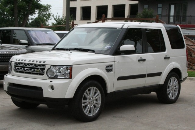 used sale knoxville landrover tn land for com sc rover in carsforsale spartanburg