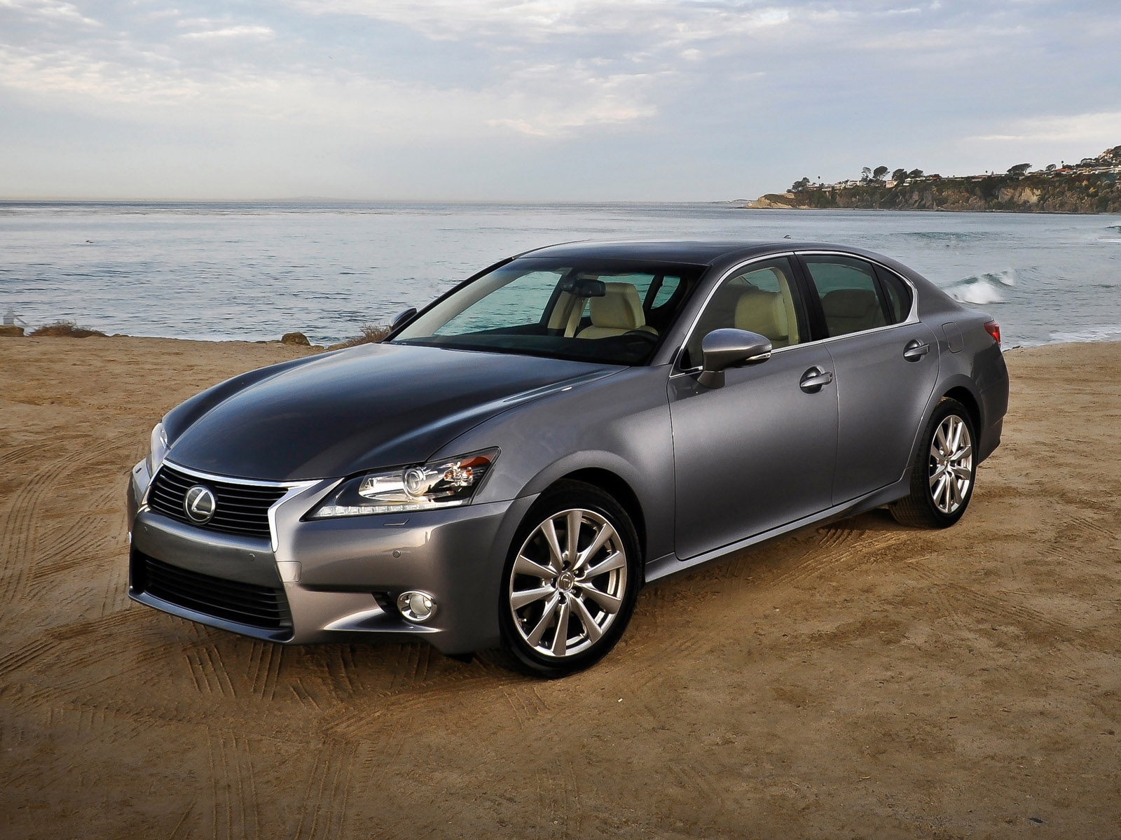 2013 lexus is 250 information and photos momentcar