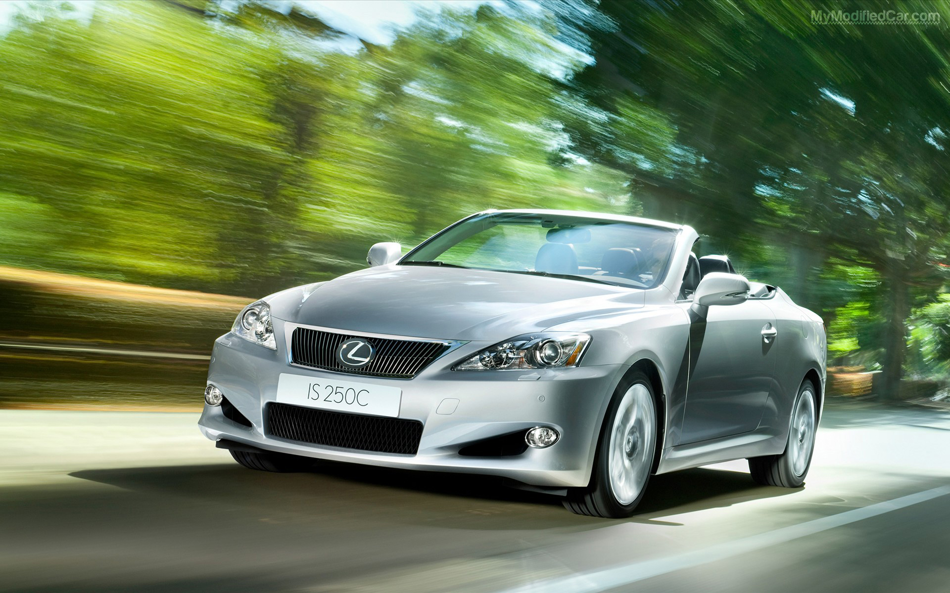 2012 lexus is 250 c information and photos momentcar. Black Bedroom Furniture Sets. Home Design Ideas