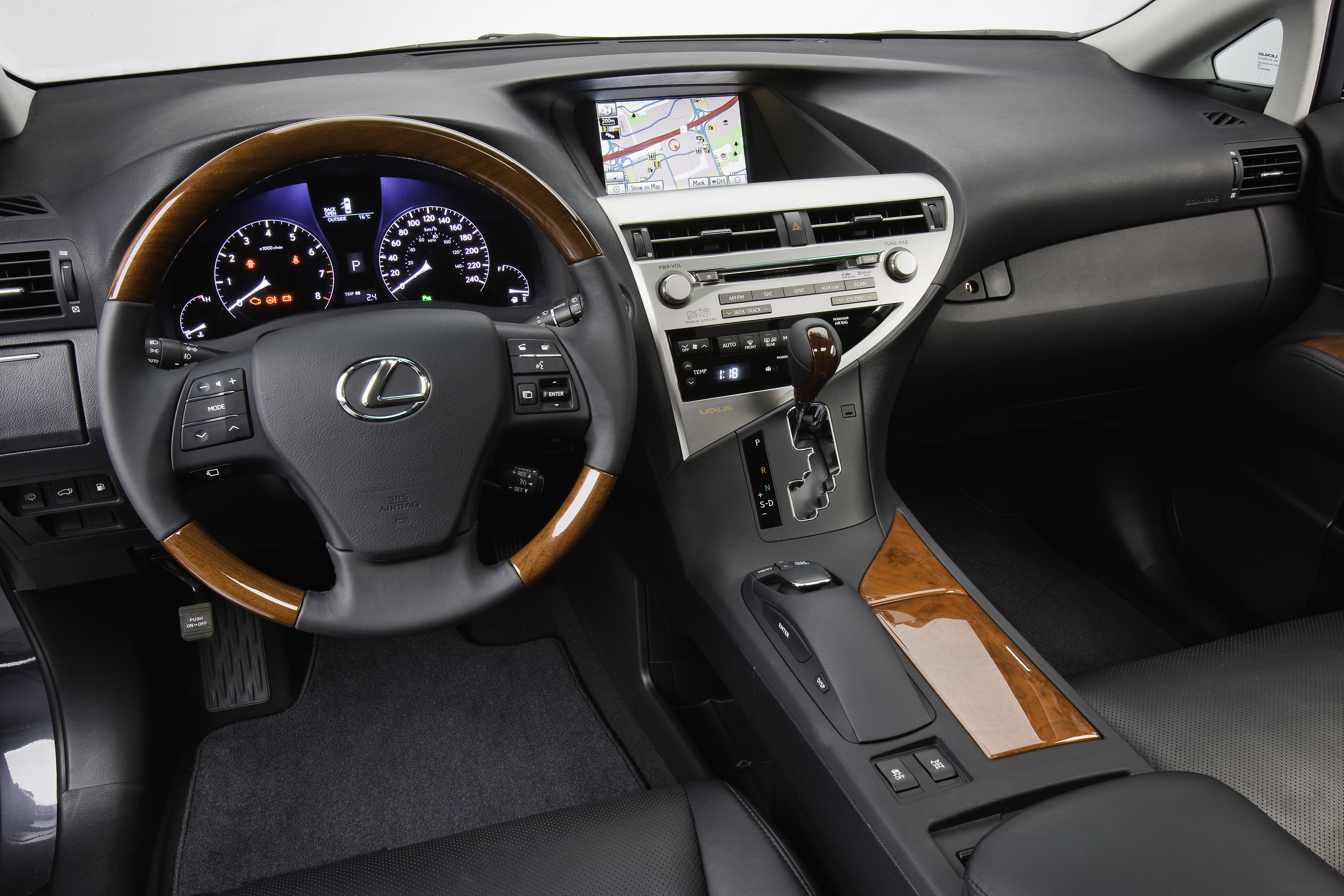 rx wheel pricing nouveau of drive lexus occasion hybride f sport and options all suv