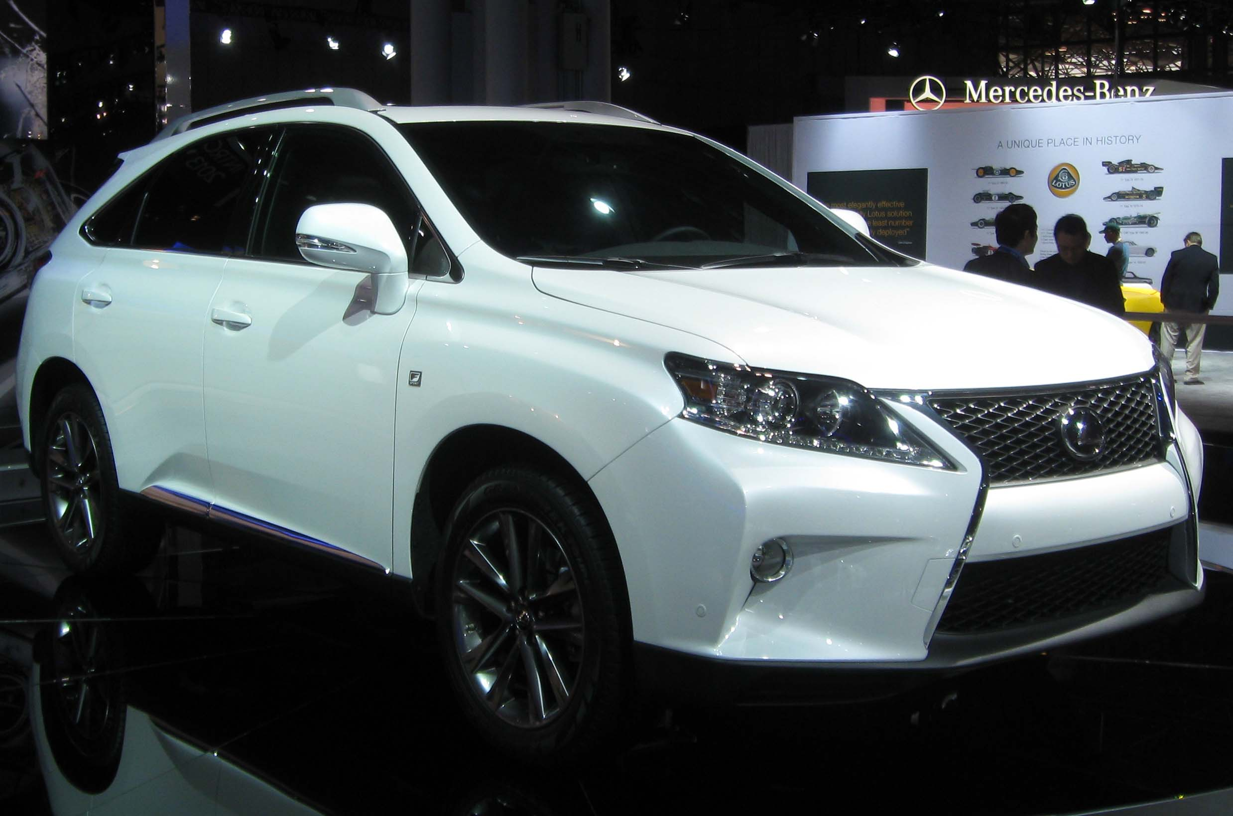 up attachment forcegt rx line adds com to facelifted news sport f lexus