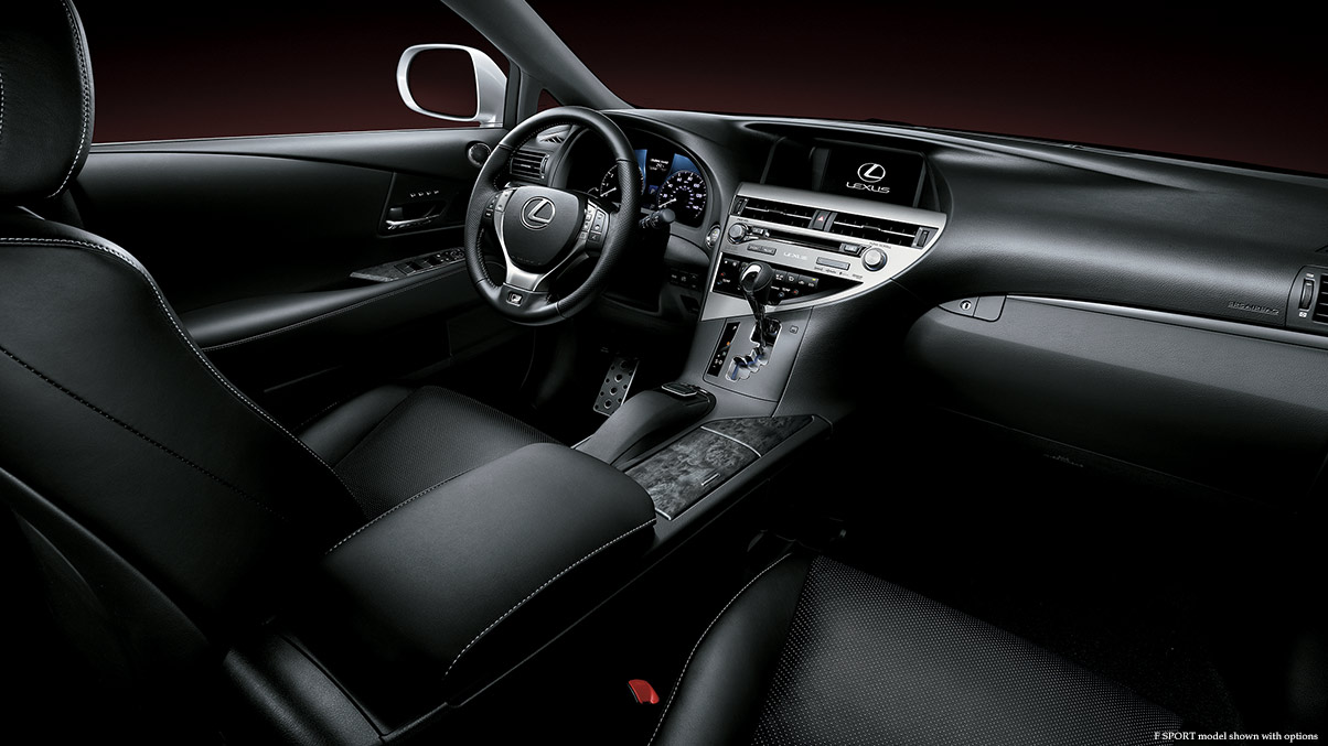 now moto f uk gs new comes available usa auto hq the sport lexus japan in to