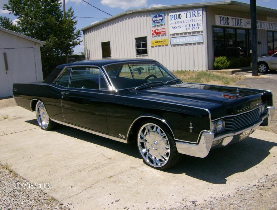 1966 lincoln continental information and photos momentcar. Black Bedroom Furniture Sets. Home Design Ideas