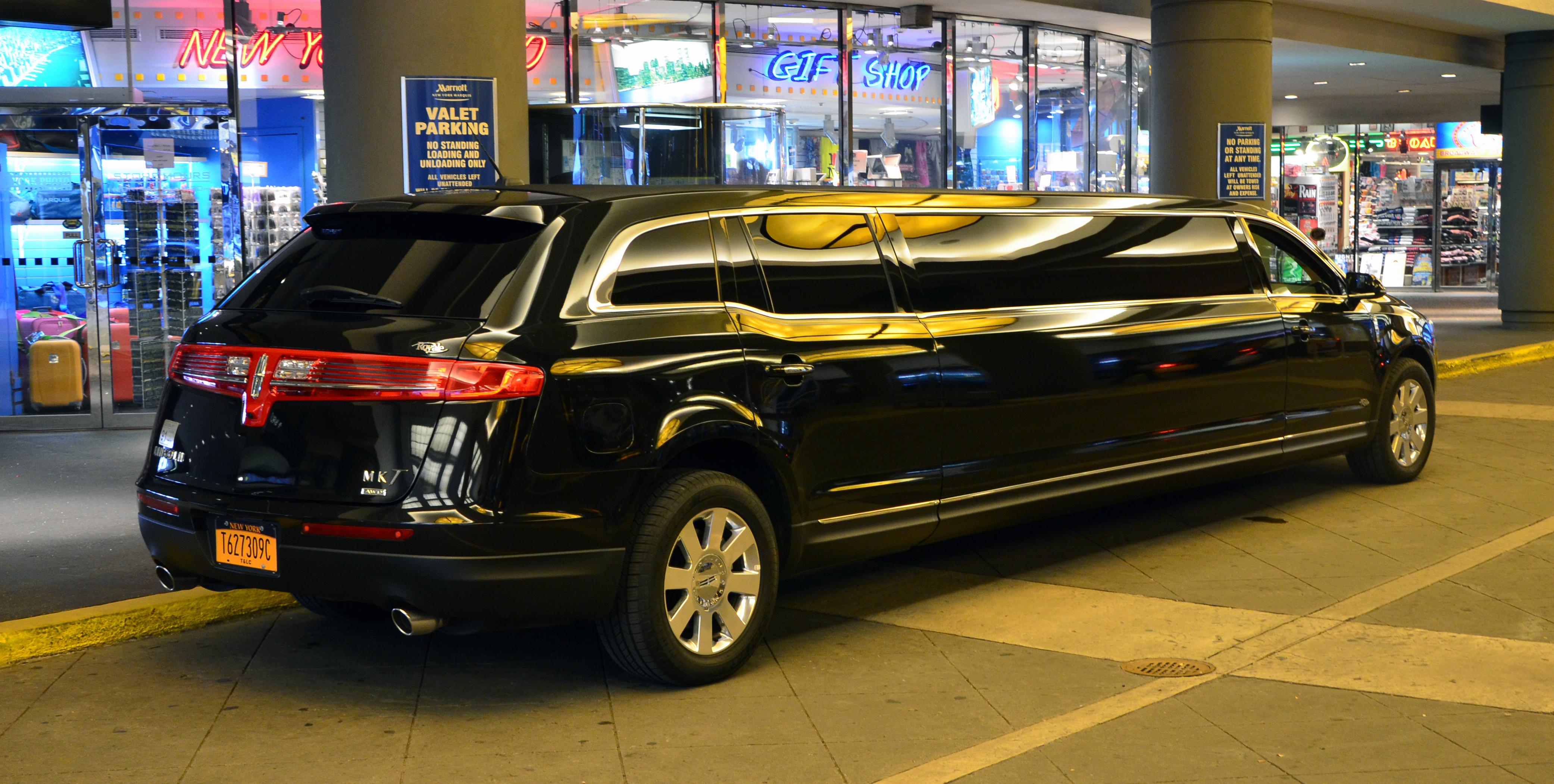 rodar is for pictures para featured oct on pinterest mkx m category the by automobiles author y sale added pin lincoln mkt in model confort image sica car