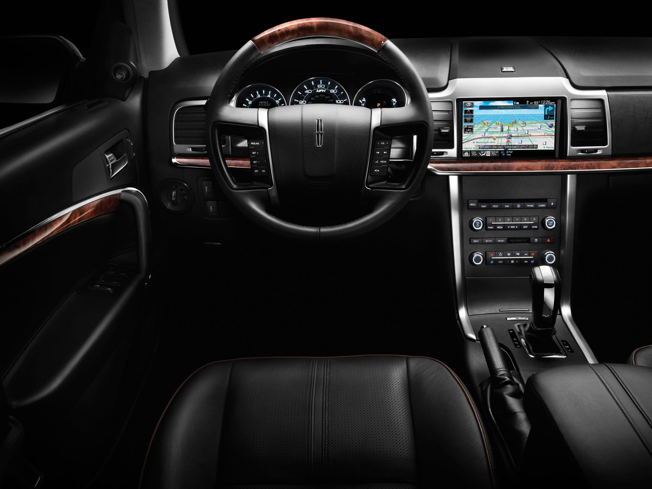 amazing mkz msrp reviews with news ratings images mkx lincoln