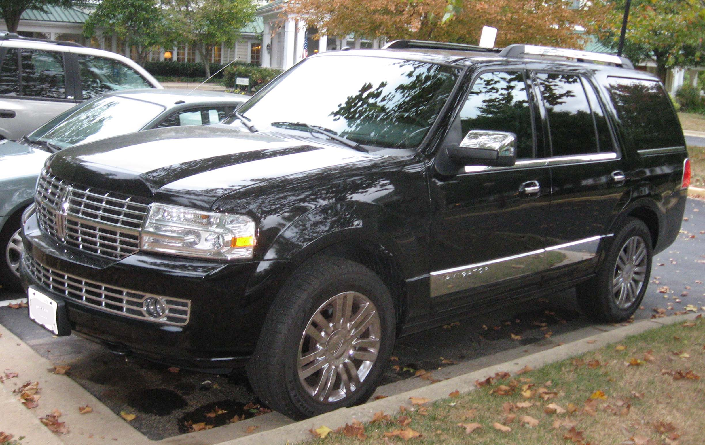 sale used in cars navigator for houston tx year lincoln listings