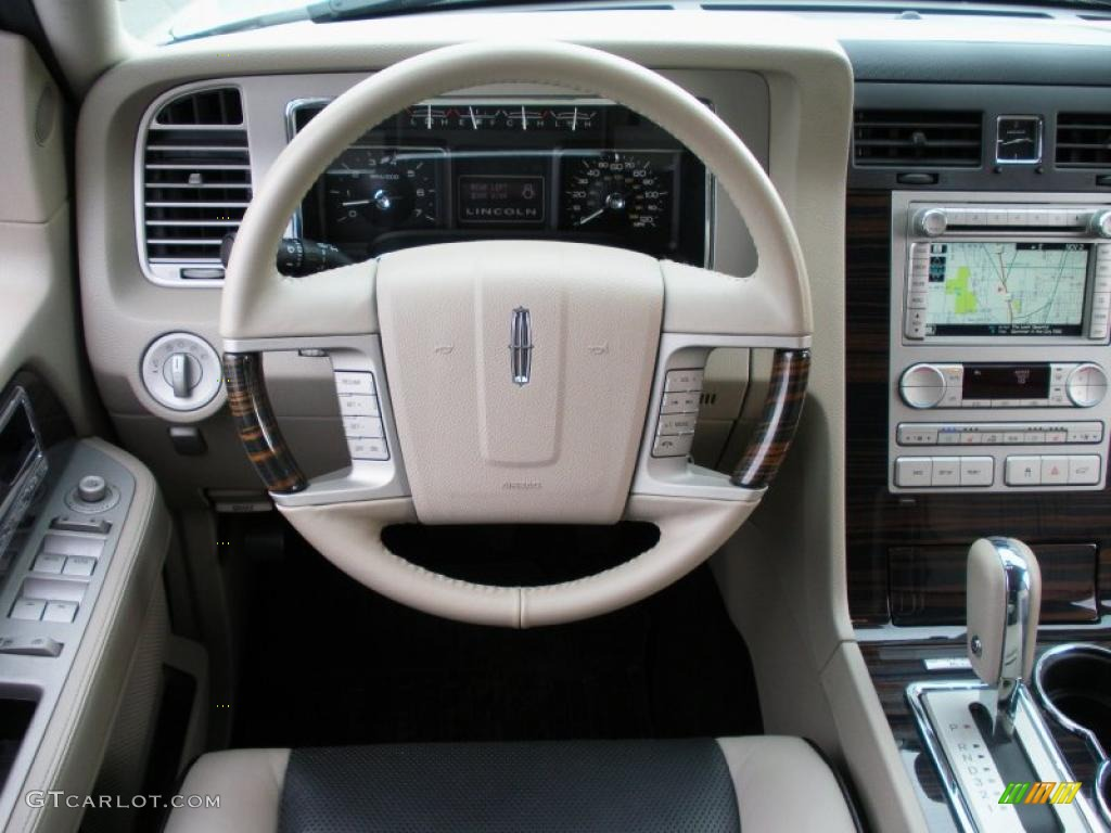 lincoln l corp veh navigator sold park in west suv d auto fl