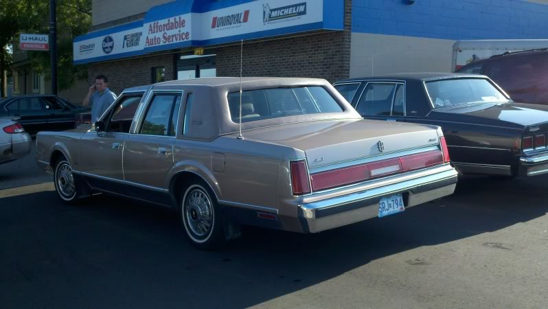 1999 Lincoln Town Car Pictures C2620 pi36403760 further Movie 114609 Tales From The Hood further 1988 Lincoln Town Car Pictures C19637 moreover Watch together with 2003 Cadillac Deville Pictures C1473 pi36366293. on 1986 lincoln town car