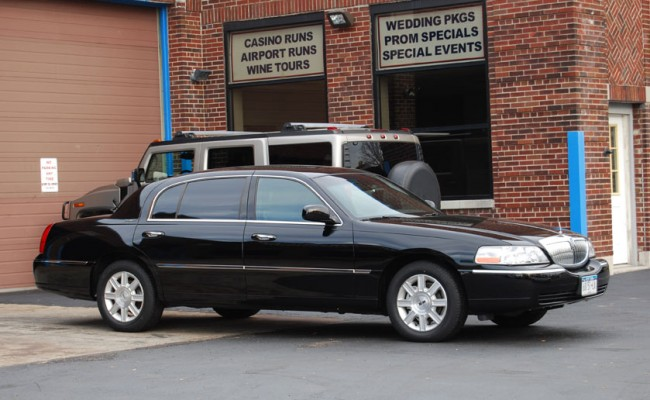 Lincoln Town Car Executive L 1 Jpg