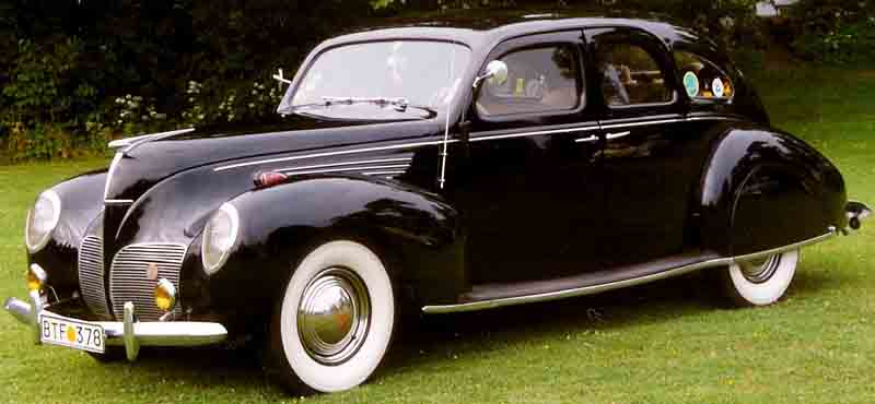 Lincoln Zephyr in addition Tuning Lincoln Continental B X D moreover Lincoln Zephyr Pic X also Img additionally Lincoln Zephyr Pic X. on 1939 lincoln ls
