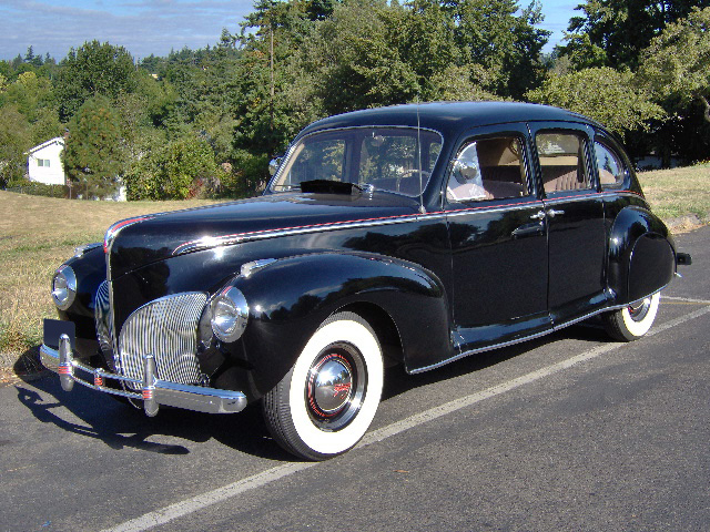 Lincoln Zephyr 234px Image 3