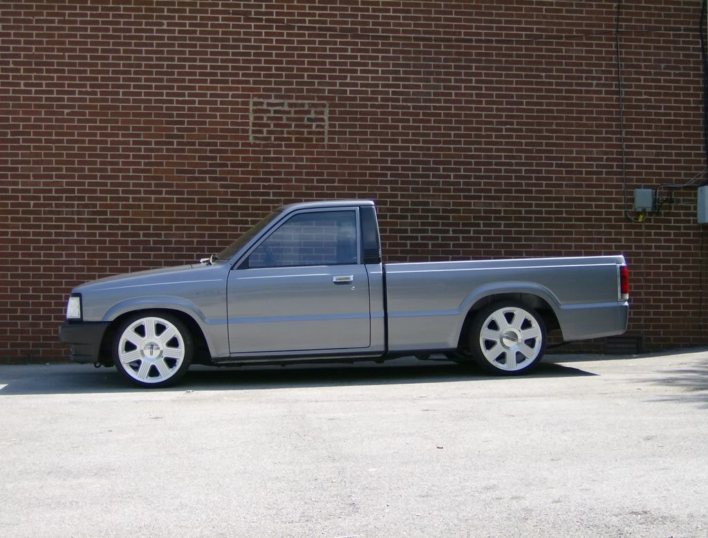 1000  images about mazda b2200 on Pinterest | Cars, Trucks and ...