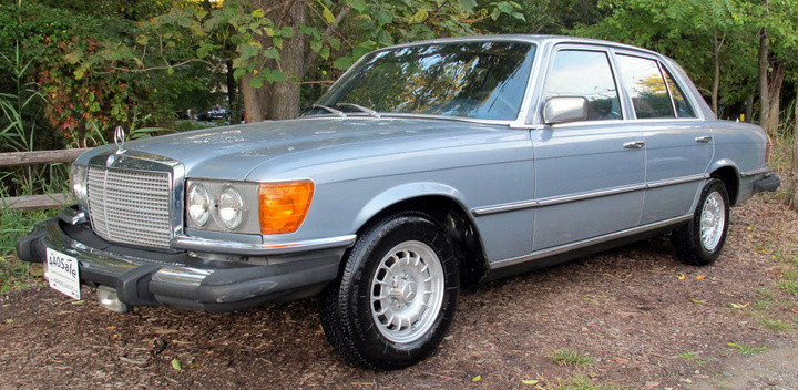 1980 mercedes benz 240d information and photos momentcar for 1980 mercedes benz 300sd