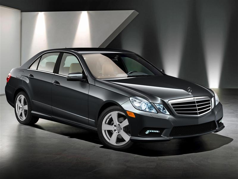 2012 mercedes benz e class information and photos momentcar. Black Bedroom Furniture Sets. Home Design Ideas