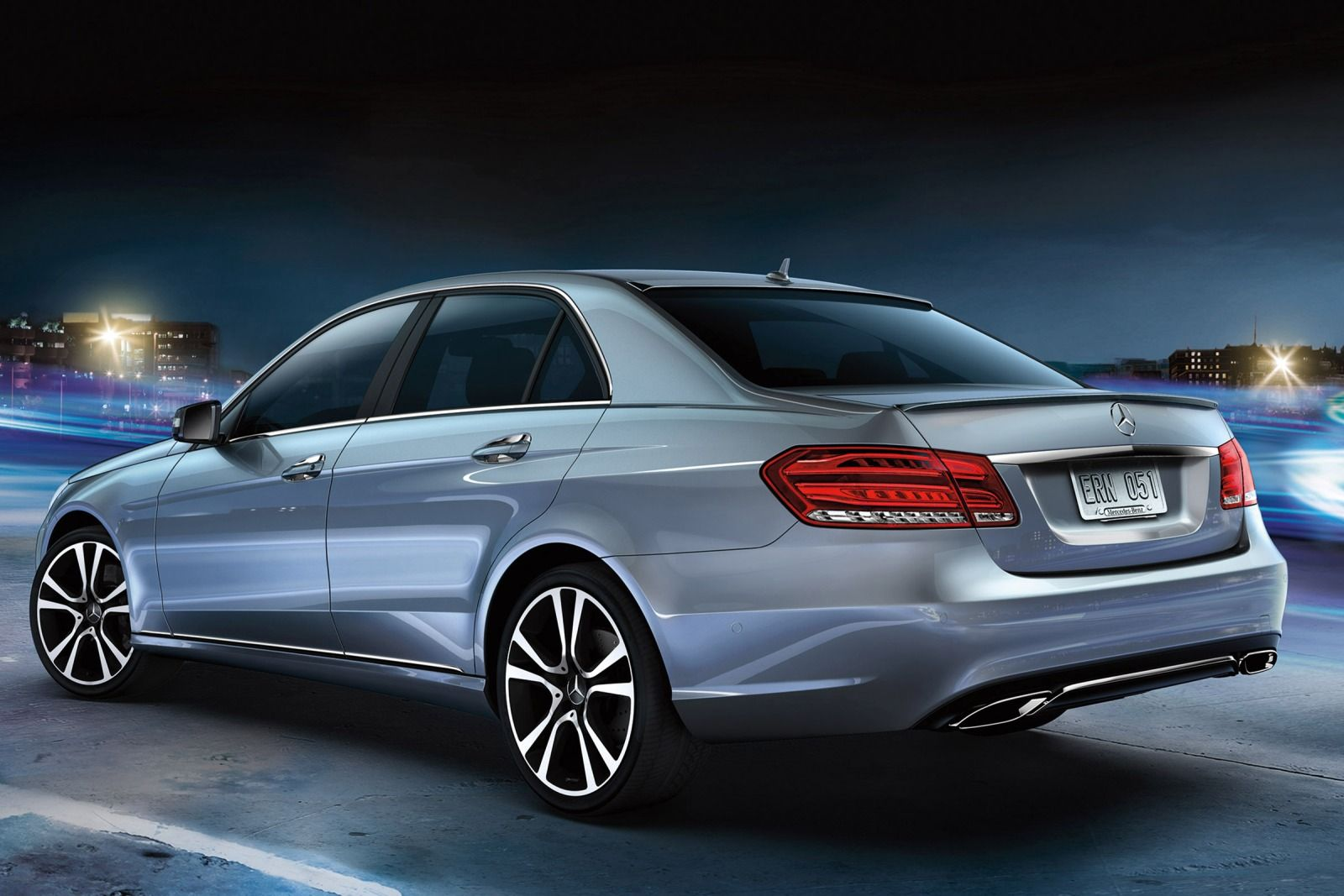 2015 mercedes benz e class information and photos for Mercedes benz class 2015