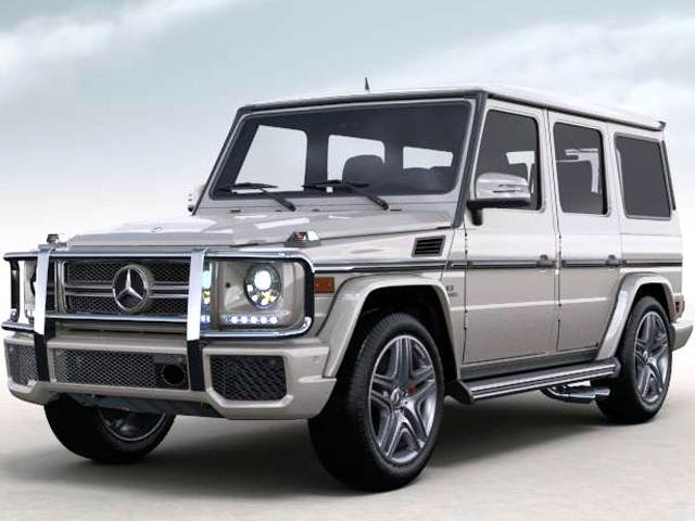 benz g class 2014 3 mercedes benz g class 2014 4 mercedes benz g class. Cars Review. Best American Auto & Cars Review