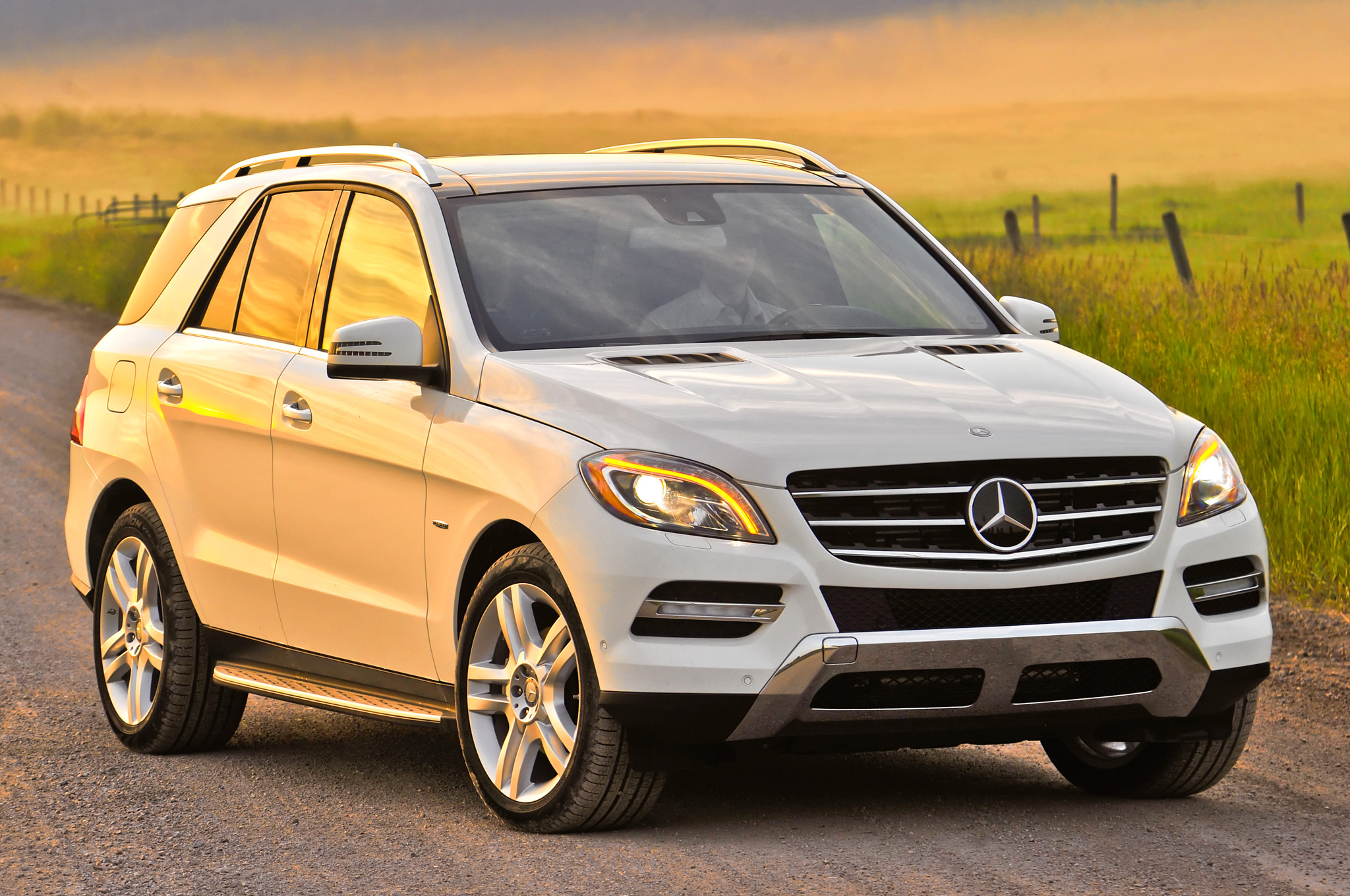 for sale m benz near stock class neck great ny ml htm c used mercedes l