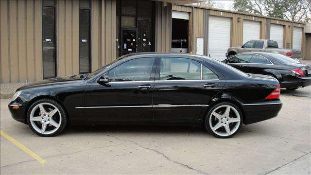 Image gallery 2010 mercedes s430 for Mercedes benz s class 2001