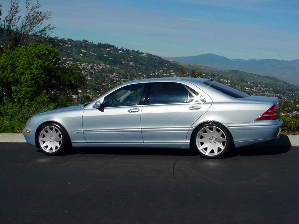 2002 mercedes s class partsopen. Black Bedroom Furniture Sets. Home Design Ideas