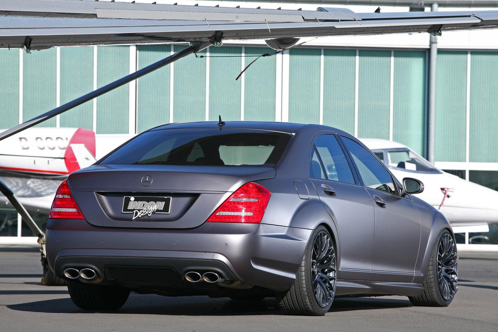 Related keywords suggestions for 2012 mercedes c500 for Mercedes benz c500 price