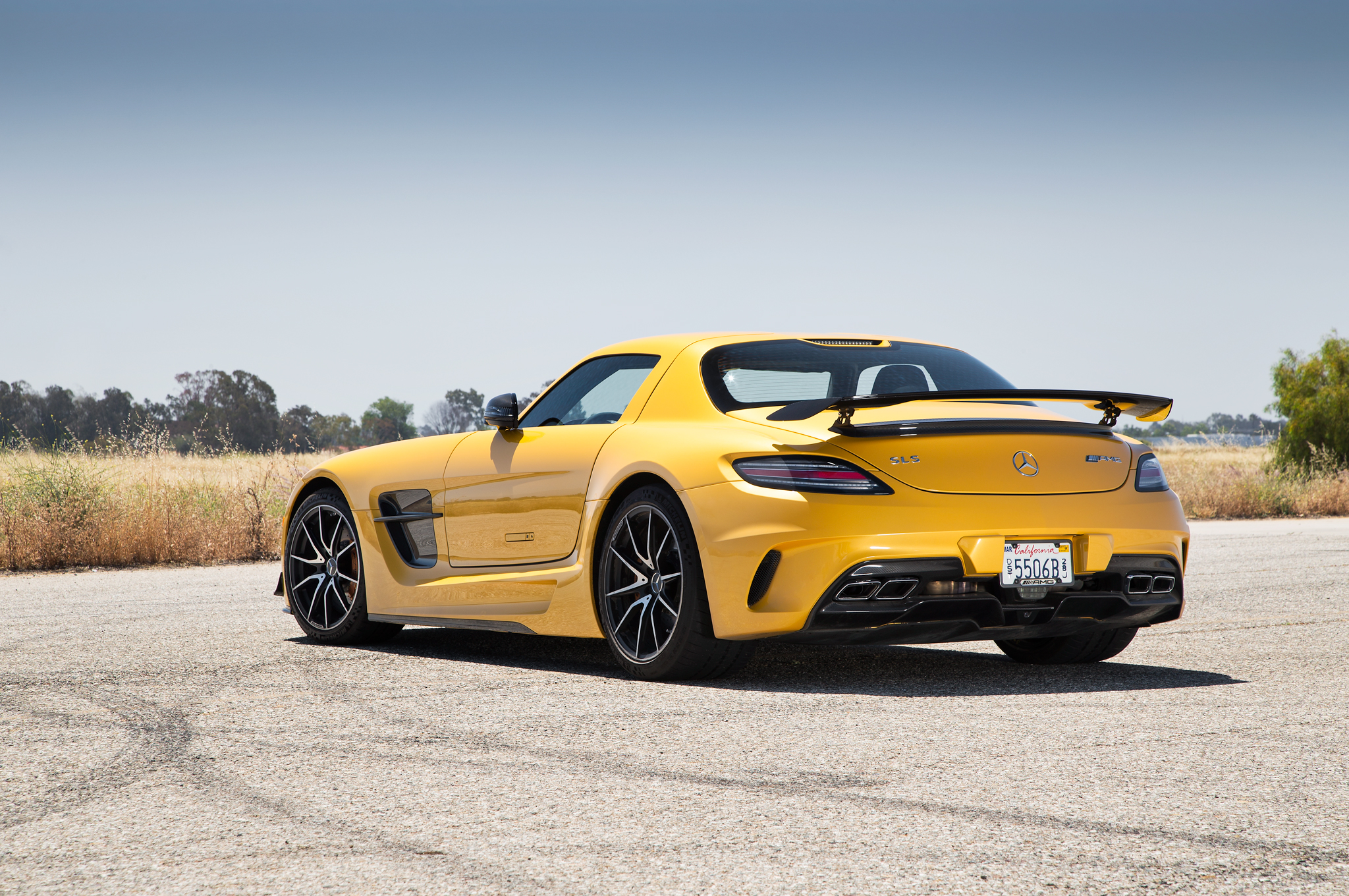 mercedes benz sls amg gt information and photos momentcar. Black Bedroom Furniture Sets. Home Design Ideas