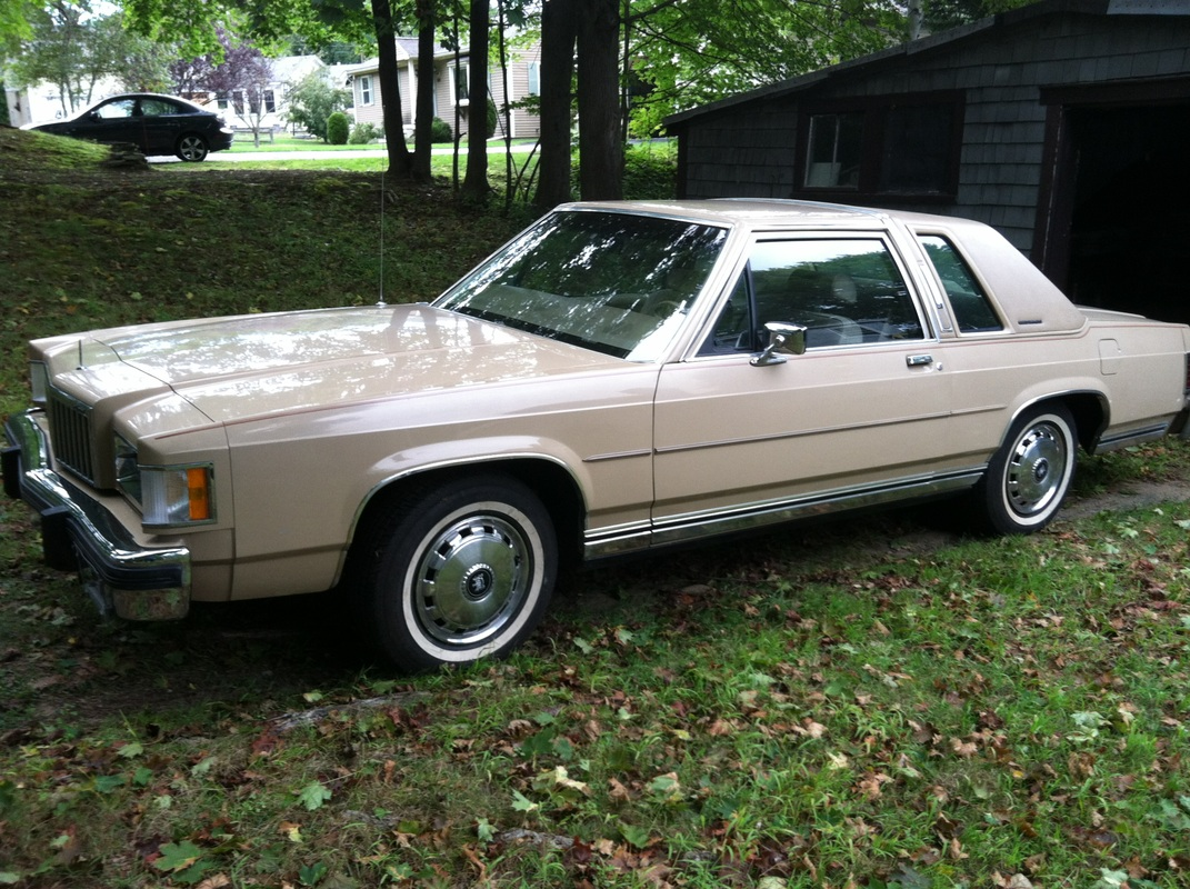 1989 plymouth voyager with Mercury Grand Marquis on Watch also Dodge 318 Engine Diagram 1984 in addition Vehicle 304155 Kia Rio JB 2006 moreover Plymouth 1971 Roadrunner 09 together with 1990s Cars.