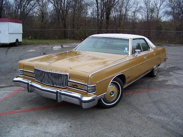 1974 mercury marquis information and photos momentcar mercury marquis 1974 9 publicscrutiny Choice Image