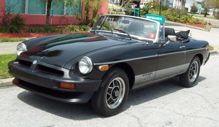 Download Mg Mgb 1979 8
