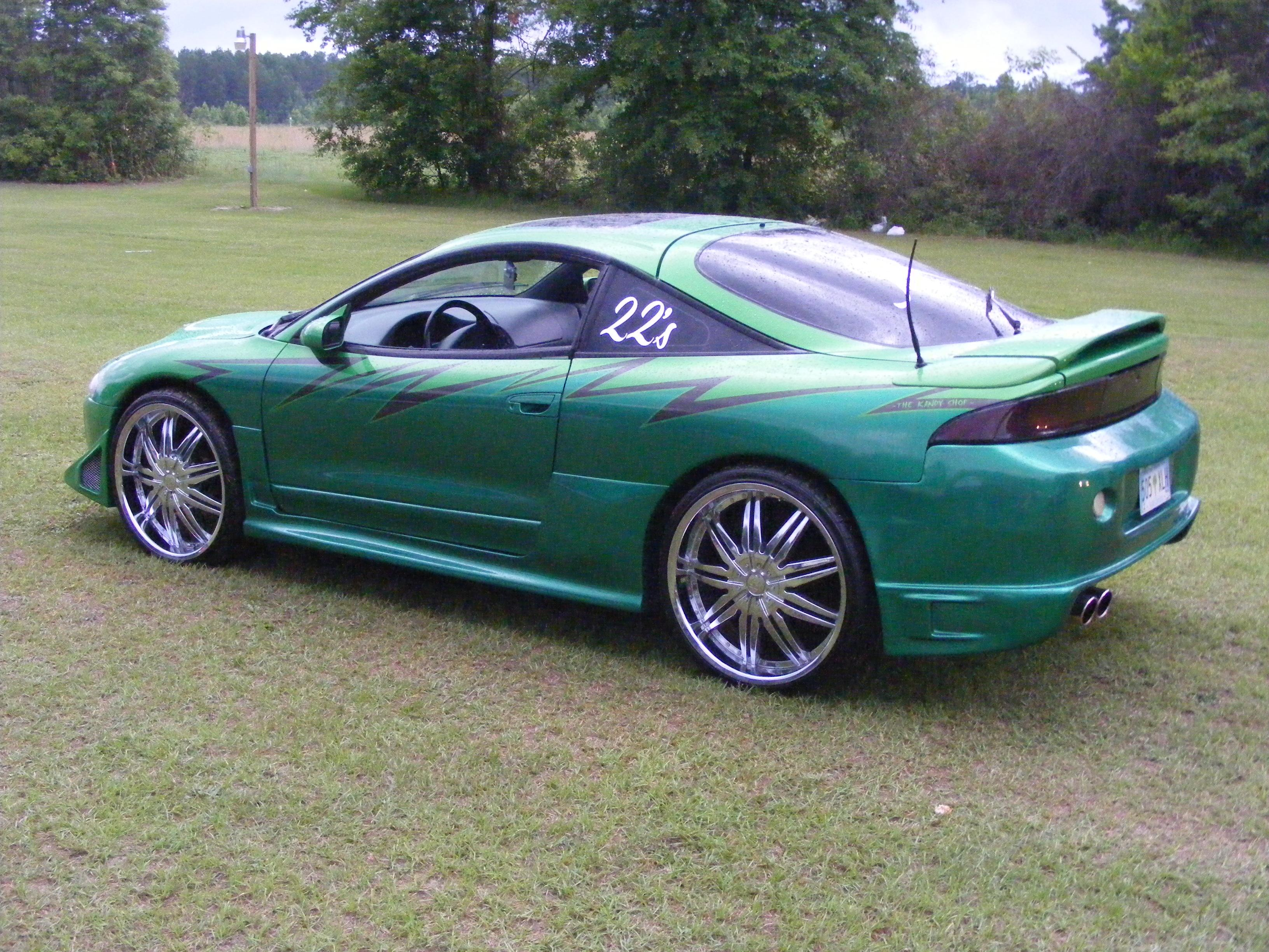 registered century bomber of page radar online eclipse as b buyers on screens america a most for cars mitsubishi s car college sale stealth about the well