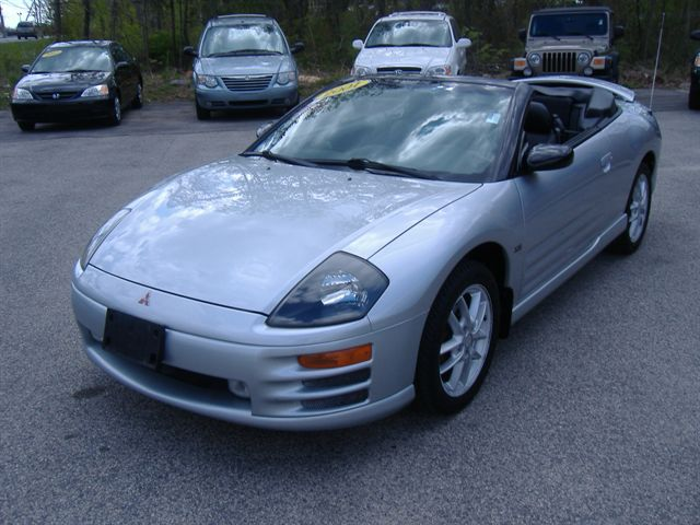 mitsubishi eclipse spyder used cars for sale html autos. Black Bedroom Furniture Sets. Home Design Ideas