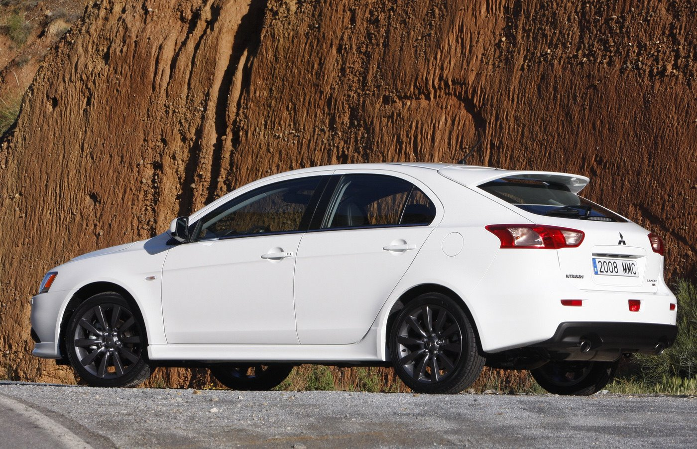 100 Reviews Mitsubishi Lancer Sportback 2015 on margojoyocom